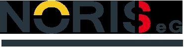 WG NORIS Logo