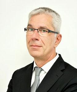 Raimund Wölfel