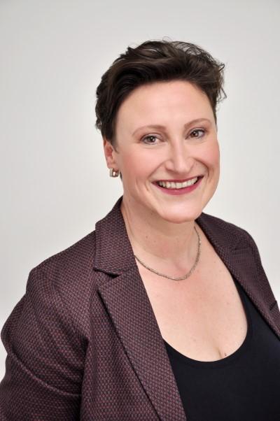 Elisabeth Leidel