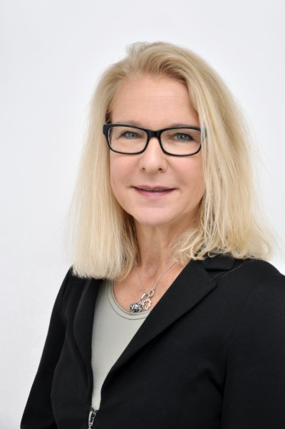 Gudrun Gutmann