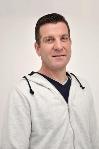 Jochen Riegel