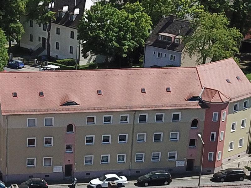 Jäckelstraße 3 3- 35