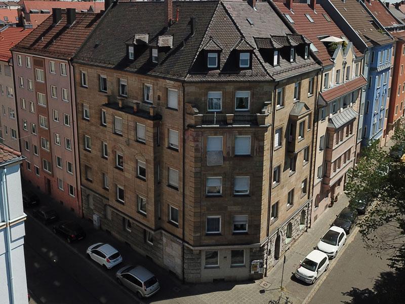 Ritter-von-Schuh-Platz 29