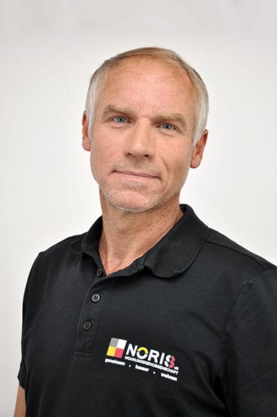 Bernd Pietruska